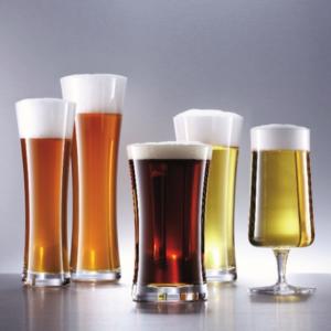Beer Basic Range