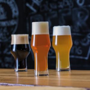 Beer Basic Craft Range