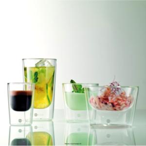 Jenaer Glas Range