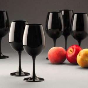 Wine Tasting Range