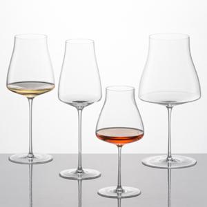 Wine Classics Select Range