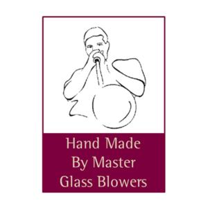 Zwiesel Glas - Handmade